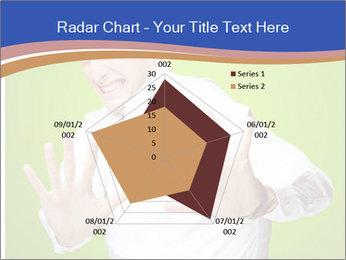 0000079528 PowerPoint Template - Slide 51