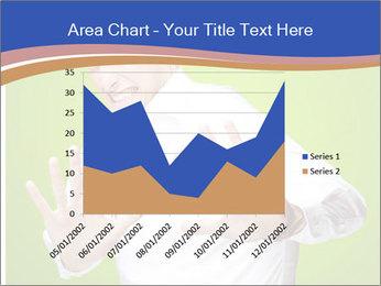 0000079528 PowerPoint Template - Slide 53
