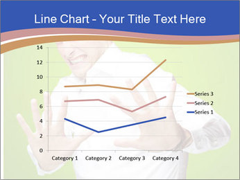 0000079528 PowerPoint Template - Slide 54