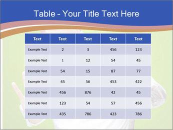 0000079528 PowerPoint Template - Slide 55