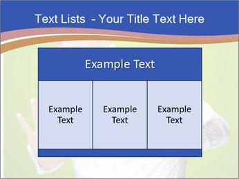 0000079528 PowerPoint Template - Slide 59