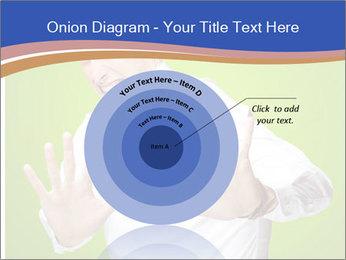 0000079528 PowerPoint Template - Slide 61