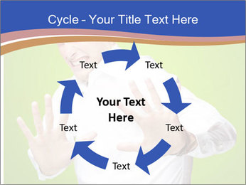 0000079528 PowerPoint Template - Slide 62