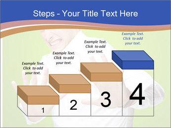 0000079528 PowerPoint Template - Slide 64