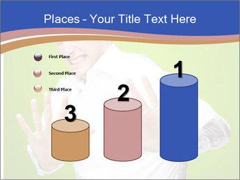 0000079528 PowerPoint Template - Slide 65