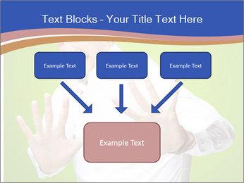 0000079528 PowerPoint Template - Slide 70