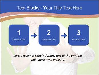 0000079528 PowerPoint Template - Slide 71