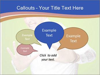 0000079528 PowerPoint Template - Slide 73