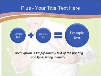 0000079528 PowerPoint Template - Slide 75