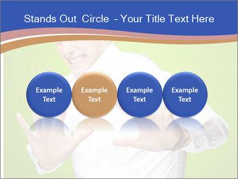 0000079528 PowerPoint Template - Slide 76