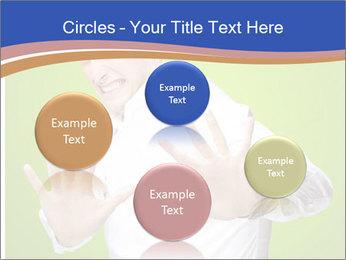 0000079528 PowerPoint Template - Slide 77