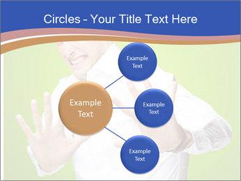 0000079528 PowerPoint Template - Slide 79
