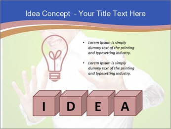 0000079528 PowerPoint Template - Slide 80