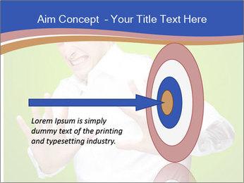 0000079528 PowerPoint Template - Slide 83