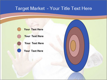 0000079528 PowerPoint Template - Slide 84
