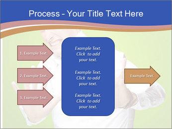 0000079528 PowerPoint Template - Slide 85