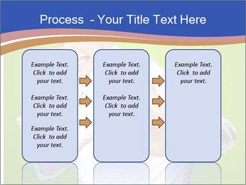 0000079528 PowerPoint Template - Slide 86