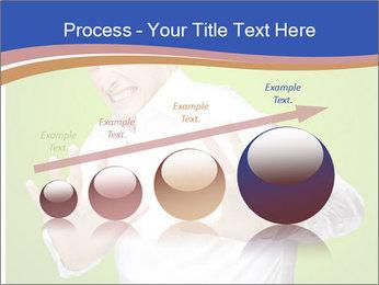 0000079528 PowerPoint Template - Slide 87