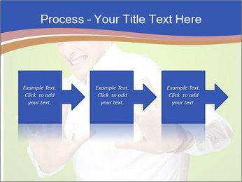 0000079528 PowerPoint Template - Slide 88