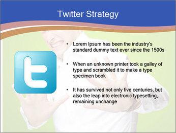 0000079528 PowerPoint Template - Slide 9