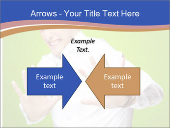 0000079528 PowerPoint Template - Slide 90