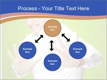 0000079528 PowerPoint Template - Slide 91