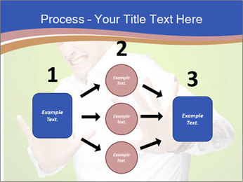 0000079528 PowerPoint Template - Slide 92