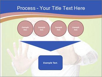 0000079528 PowerPoint Template - Slide 93