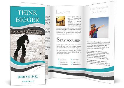 0000079529 Brochure Templates
