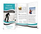 0000079529 Brochure Template
