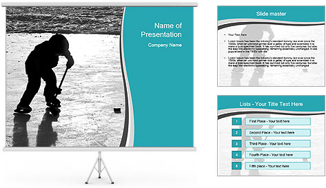 0000079529 PowerPoint Template