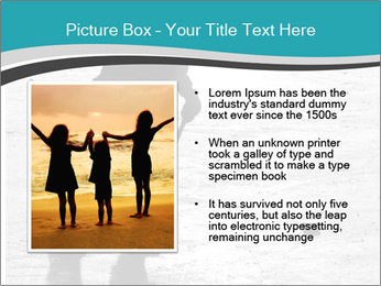 0000079529 PowerPoint Templates - Slide 13
