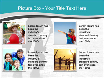0000079529 PowerPoint Templates - Slide 14
