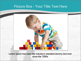 0000079529 PowerPoint Templates - Slide 16