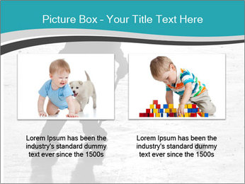 0000079529 PowerPoint Templates - Slide 18