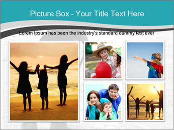 0000079529 PowerPoint Templates - Slide 19