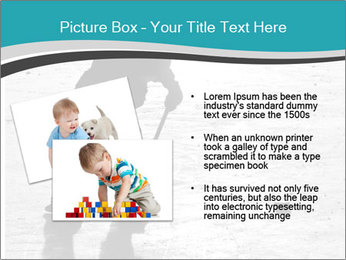 0000079529 PowerPoint Templates - Slide 20