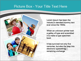 0000079529 PowerPoint Templates - Slide 23