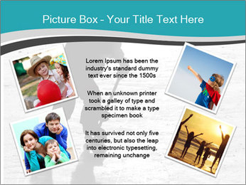 0000079529 PowerPoint Templates - Slide 24