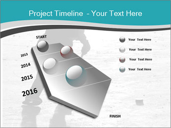 0000079529 PowerPoint Templates - Slide 26