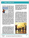 0000079529 Word Templates - Page 3