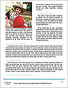0000079529 Word Templates - Page 4