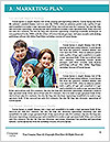 0000079529 Word Templates - Page 8