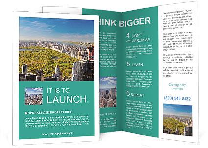 0000079530 Brochure Template