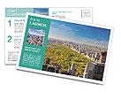 0000079530 Postcard Templates