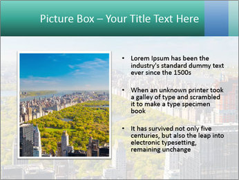 0000079530 PowerPoint Templates - Slide 13