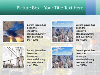 0000079530 PowerPoint Templates - Slide 14