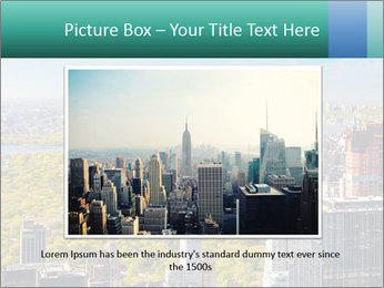 0000079530 PowerPoint Templates - Slide 16