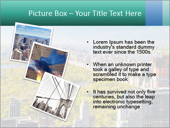 0000079530 PowerPoint Templates - Slide 17