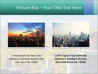 0000079530 PowerPoint Templates - Slide 18